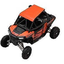 New Ray/ /Vehicle/ /1: 12/Honda 2006 /42607/