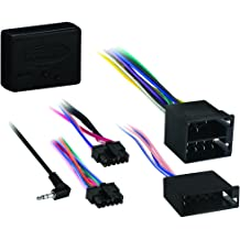 Axxess AX-mitsucam MITSUBISHI 2014-Up BACK-UP caméra de conserver//Add-On Harness Wire