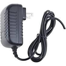 12V AC//DC Adapter For ARIZER SOLO II 2 PORTABLE Vapporizer Power Supply Charger