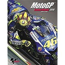 Valentino Rossi VR46 Moto GP M1 Yamaha Racing Team Polo Chemise Officiel 2018