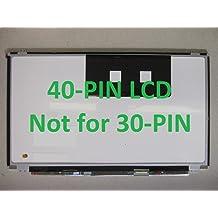 AU OPTRONICS B101AW02 V.0 LAPTOP LCD SCREEN 10.1 WSVGA LED DIODE