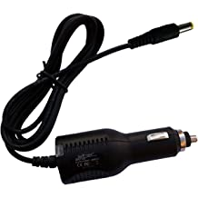 OMNIHIL 8 Feet Long AC//DC Adapter Compatible with Uniden HomePatrol-1 Digital Scanner UL Listed