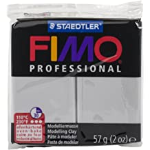 FIMO Kids 10013786 Form Play Mermaid