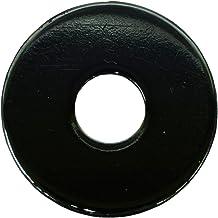 Hard-to-Find Fastener 014973448363 Fender Washers Piece-12 8mm x 24mm