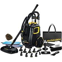2 De Remplacement McCULLOCH Filtre à air 69922 14343 PRO MAC 55 60 700 10-10
