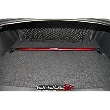 Tanabe TTB039R Sustec Rear Tower Bar for 2000-2005 Toyota MR-2 Spyder ZZW30