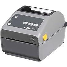 24 x 24 Dot Adam Equipment 1.12001E+009 ATP Thermal Printer
