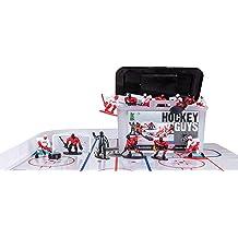 Imports Dragon Rare//950 NHL Hockey Ed Belfour Maple Leafs Bleu Jersey Limited