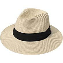 2afe0b58e Ubuy Morocco Online Shopping For hat in Affordable Prices.