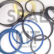 AH210484 New Aftermarket Tilt Lift Bucket Cylinder Seal Kit Made To Fit JD Jo...