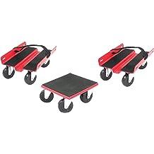 293720002 570273900 707800347 Sea-Doo//Ski-Doo//Can-Am//Spyder New Grommet