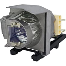 SpArc Platinum for Eiki LC-XB42 Projector Lamp with Enclosure Original Philips Bulb Inside