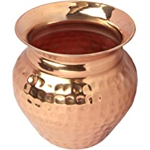Ubuy Morocco Online Shopping For lota in Affordable Prices