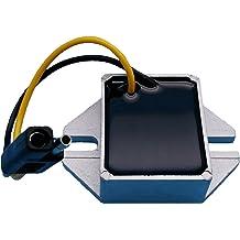 Automotive Rectifiers Tuzliufi Replace Voltage Regulator Rectifier ...