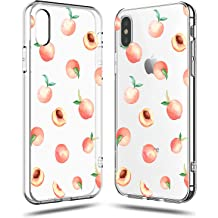 3D Summer Fresh Fruits Squre Drinks Bottle Design Cute Lemon Pattern Airpods Case Airpods Accessories Soft Silicone Wireless Earphone Protective Case With Decoration Yellow