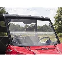 Fly Racing Unisex-Adult Nylon Vest Red//Black XXX-Large 221-20212