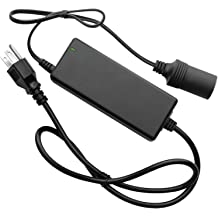 Car DC Adapter for Wagan 2355 2485 Auto Vehicle Boat RV Power Supply Cord Cable