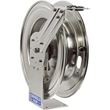 3//4 Size Coxreels 7429-5 Replacement Drag Brake