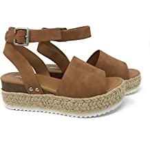 aac42758c89 Ubuy Morocco Online Shopping For Platforms & Wedges in Affordable ...