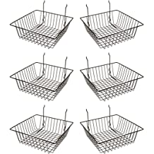 Econoco EC1 End Cap for 1 and 1-1//16 Round Tubing Pack of 100