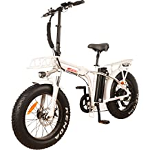 DJ Bikes Lithium Ion Battery 48V 13Ah Bottom Discharge Lockable with Charger Safety Certification with BMS for 500W 350W Electric Bicycle e-Bike