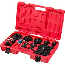 06-13 11:1 comp Wiseco Yamaha YFM700R YFM 700 Raptor Piston Kit 102mm std