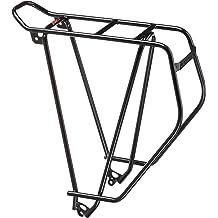 TUBUS Bike Rack Rr Tubus Logo Evo 26//28 Bk