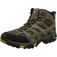 6cafc2d02e6b Ubuy Morocco Online Shopping For merrell in Affordable Prices.