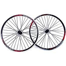 Vuelta Corsa Heavy Duty Front Wheel 1005 Gm 700C Rd Super Strong