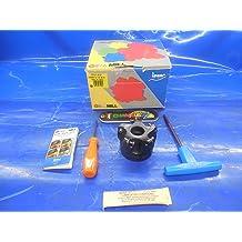 10pcs//Box ISCAR LNKX 1506PNTN IC910