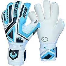 44af64273 Ubuy Morocco Online Shopping For goalkeeper gloves in Affordable Prices.