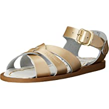 03c67914cd0d5a Sandals For Girls: Buy Girls' Sandals & Floaters online at best prices