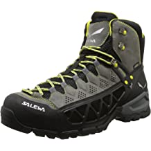 Sale wa Mens Wild Hiker Mid GTX Boots /& Cooling Towel Bundle