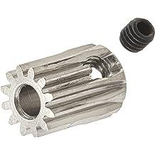 """NEW Robinson /""""Aluminum Pro/"""" 48P Pinion Gear 19T 1319"""