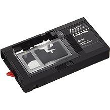 Dynex DX-DA100611 Video cassette adapter VHS-C to VHS