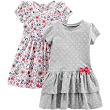 4217e2c1bf45e Dresses For Girls: Buy Gowns & Frocks For Girls online at best prices.