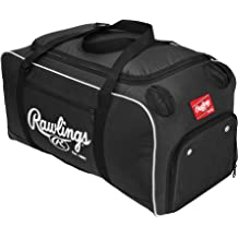"Rawlings R9 série 13/"" de Softball Glove Droitier R9SB130-6DB-3//0"