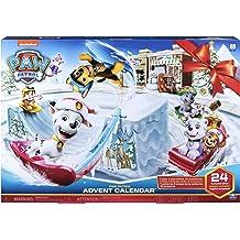 Paw Patrol gâteau Toppers figurines Puppy Patrouille chien enfants jouet cadeau 12pc Set