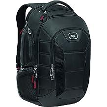 "Everki Atlas Checkpoint Friendly Laptop Backpack 17.3/"" #EKP121"