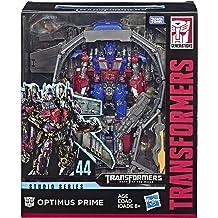 Transformers la guerre pour Cybertron Siège Deluxe spinister WFC-S48 Decepticons Nouveau