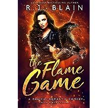 Magical Flames 25-pack: TWICE THE COLOR Rai... half the price Creates Vibrant