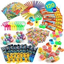 The Twiddlers 28 Wind Up Toys in 14 Different Designs Ideal Children Clockwork